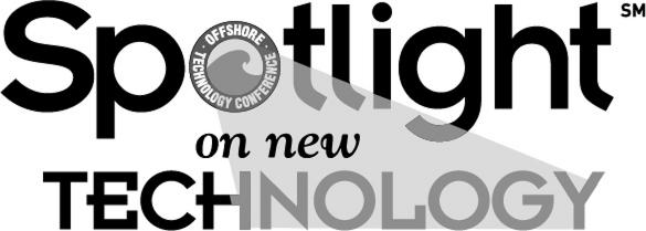 Spotlight On New Technology